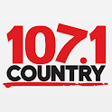 COUNTRY 107.1 Abbotsford icon
