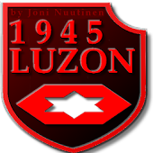 Battle of Luzon 1945 (free)