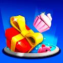 Match Puzzle - Shop Master icon