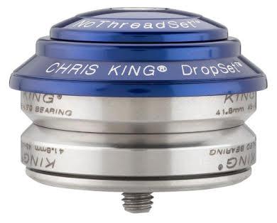 Chris King Dropset 4 Headset, 42/42mm alternate image 2