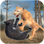 Game Clan of Puma APK for Windows Phone