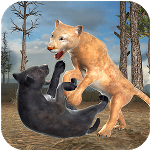 Download Clan of Puma v1.0 APK Full - Jogos Android