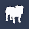 BullGuard Small Office Security icon