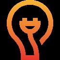 MotivAccion: Frases de motivación diaria ⭐🗓️🏆 icon