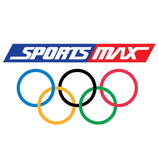 SportsMax Olympic Games