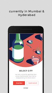 Get Tipsy Screenshot