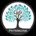 Cyfa Patrimoine
