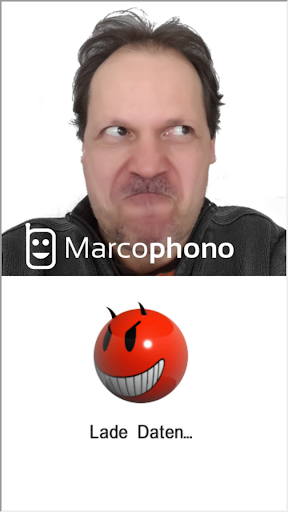 Android/PC/Windows 용 Marcophono Schweiz 2.0 앱 (apk) 무료 다운로드 screenshot