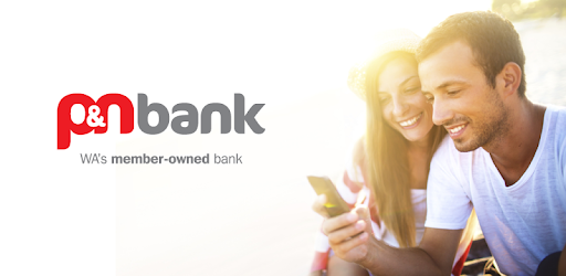 p&n online banking