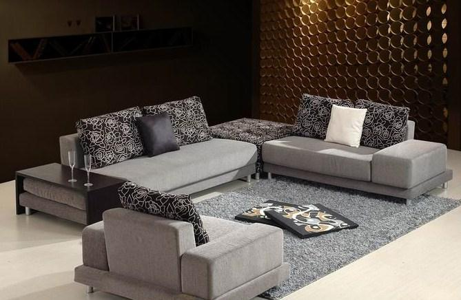Best Sofaset Design 2016 Android Apps on Google Play