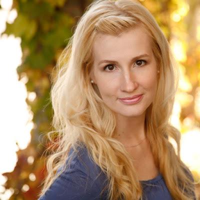 Natalya Matyusheva
