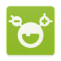 mySugr: Diabetes logbook app  APK