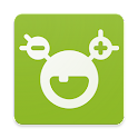 Diário da Diabetes mySugr icon