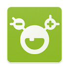 mySugr: Diabetes logbook app  icon