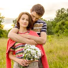 Wedding photographer Elena Ilbickaya (Helen). Photo of 26.04.2016