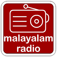 fm radio malayalam Download on Windows