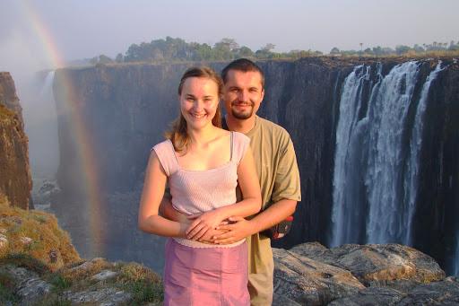 Zimbabwe 2005