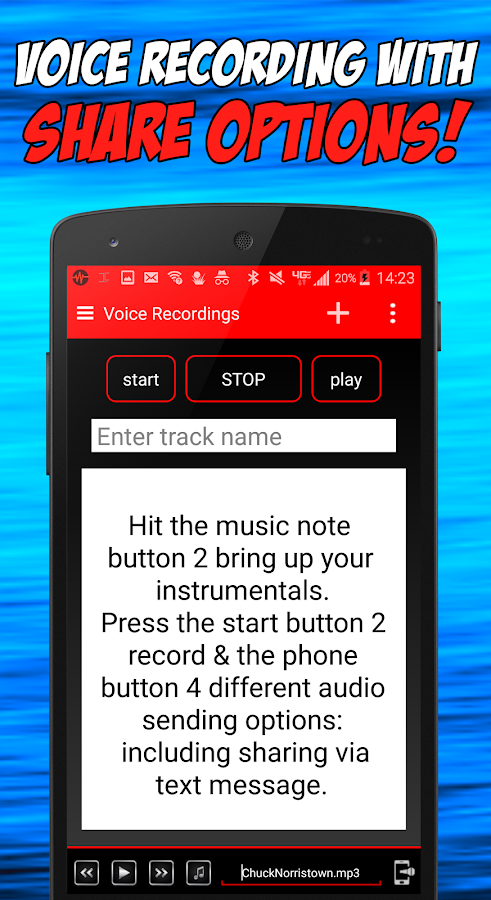 apps for writing music ‎a great sheet music notation app on ios for any music lover, notation pad gives you the ability to read, compose, edit, playback scores and write lyrics with it you can be a talented composer and great musician anywhere.