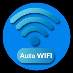Wifi auto connect-Wifi Automatic