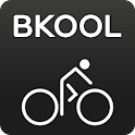 Bkool Indoor Cycling Simulator icon