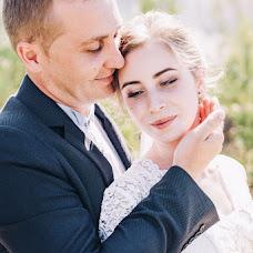 Wedding photographer Yuliya Balanenko (DepecheMind). Photo of 16.08.2018