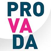 PROVADA Guide