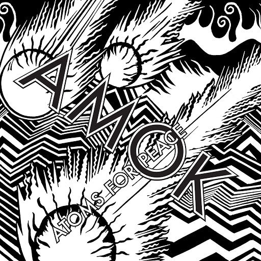 atoms for peace amok free download