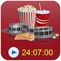 Phim247 - Phim Cả Tuần icon