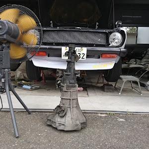 サニートラック  H2 ショートのカスタム事例画像 華(はな)ฅ•ω•ฅニャーン✧さんの2019年08月18日18:24の投稿