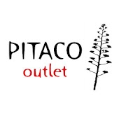 Pitaco Outlet