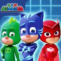 PJ Masks™: Hero Academy icon