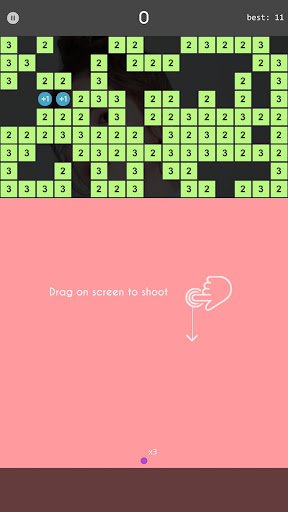 Once: Twice game 1.5 screenshots 4