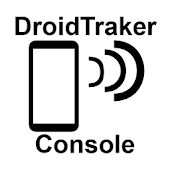 DroidTraker (Unreleased)