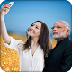Selfie With Narendra Modi Ji (app)