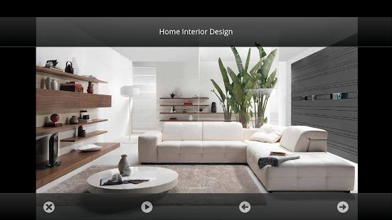 Interior Design  screenshot thumbnail. Interior Design   Android Apps on Google Play