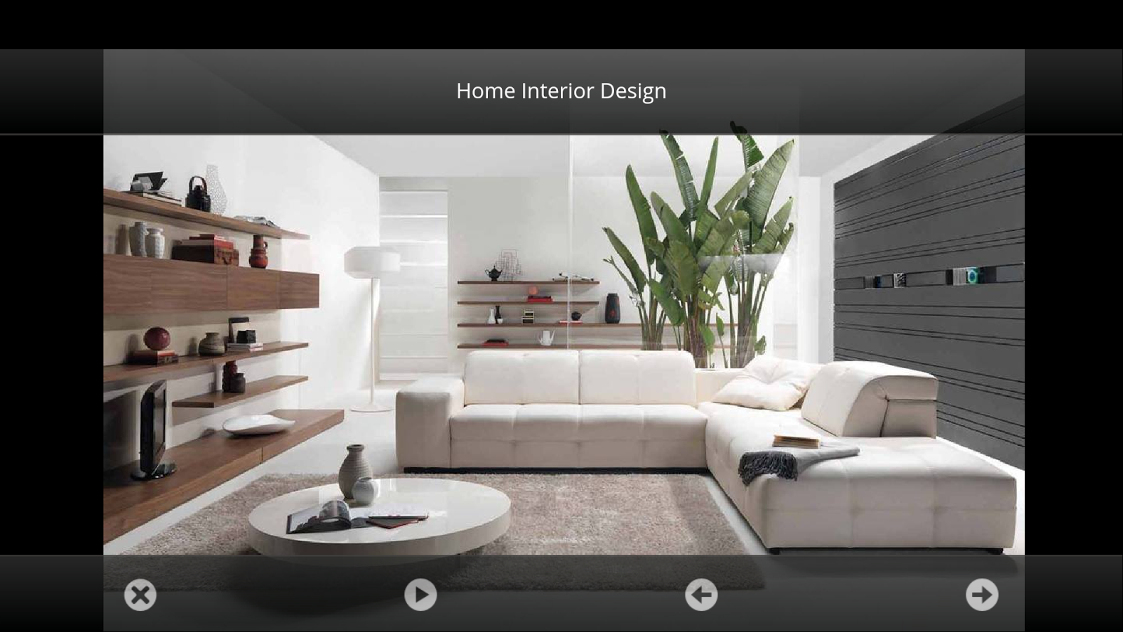 Interior design   android apps op google play