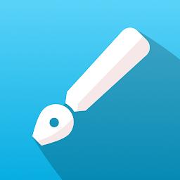 Androidアプリ Infinite Design アート デザイン Androrank アンドロランク