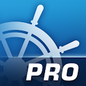ShipTrax24 | Pro Ship Tracker icon