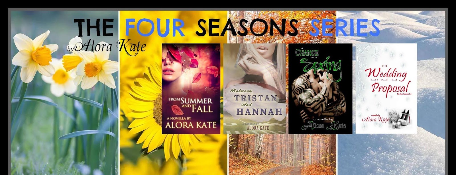 Author Banner Alora Kate.jpg