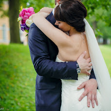 Wedding photographer Tatyana Mansurova (tutumbala). Photo of 07.07.2013