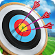 Archery Star by Tap Run