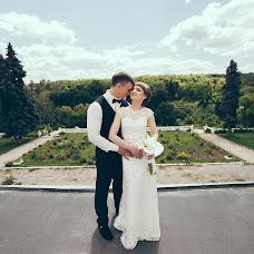 Wedding photographer Dmitriy Belogurov (belogurov). Photo of 08.06.2016