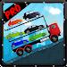Car Transporter Pro icon