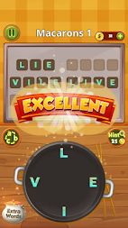 Word Link with friends: Word games - Word Search APK