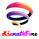KismathFone for PC-Windows 7,8,10 and Mac