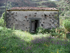Photo: El Pajar de Casa de La Virgen