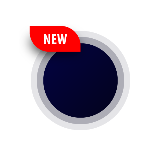 Asssist Touch iOS 12