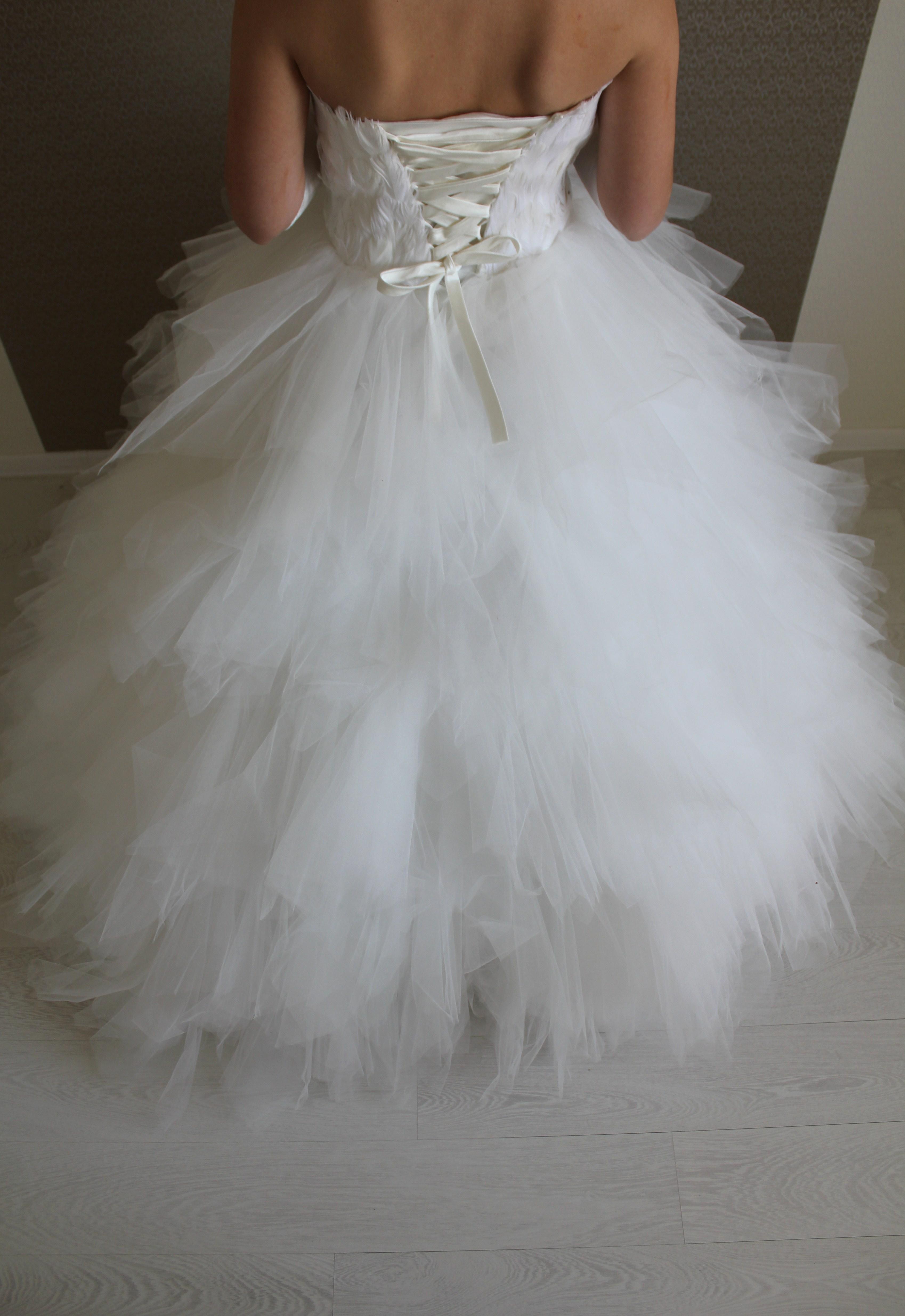 Zefir, show room свадебных платьев  в Хабаровске