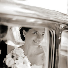 Wedding photographer Camilla Dahlin (dahlin). Photo of 11.10.2014