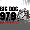 Big Dog 97.9